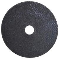 3M Cutoff Wheel 100x1x16mm A60T Aluminium Oxide 200 per ctn