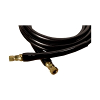 3M Scotch-Weld Cylinder Adhesive Hose, 3.6m - Click for more info