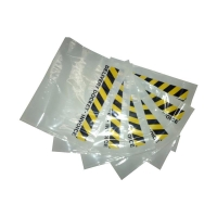 Delivery Docket / Invoice Enclosed 150mmx115mm 1000 per box - Click for more info