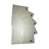 Envelope Plain Doculope DE230P 230mmx175mm 500 per box - Click for more info