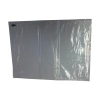 Envelope Unprinted DE330P 330mmx240mm 250 per box - Click for more info