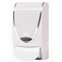 Deb 2127 Proline 1 Litre Cartridge Dispenser - Click for more info