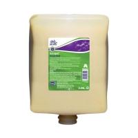 Deb GPF3L Gritty Foam 3.2Lt Cartridge - Click for more info