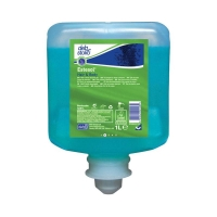 Deb HAB1L Hair & Body Wash 1Lt Cartridge - Click for more info