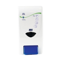 Deb Stoko Cleanse Light 4l Cartridge Dispenser - Click for more info