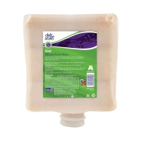 Deb Stoko Natural Power Wash 2l Cartridge - Click for more info