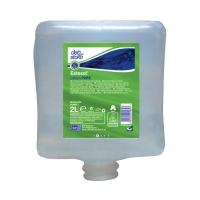 Deb Stoko Estesol Lotion Pure 2l Cartridge - Click for more info