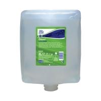 Deb Stoko Estesol Lotion Pure 4l Cartridge - Click for more info