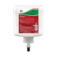 Deb RES1L Pure Restore 1Lt Cartridge 6 per carton - Click for more info