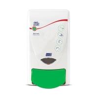 Deb RES1LDS Restore 1000 1 Litre Dispenser - Click for more info