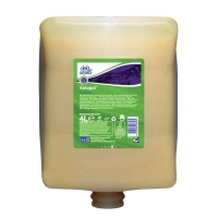 Deb Solopol Classic Heavy Duty Hand Cleansing Paste 4 Litre - Click for more info