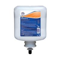 Deb Sun Protect Lotion SPF30+ Cartridge SUN1L 1Lt 6 per ctn - Click for more info