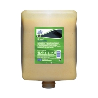 Deb Stoko Kresto Special Ultra Hand Cleanser 4l Cartridge - Click for more info