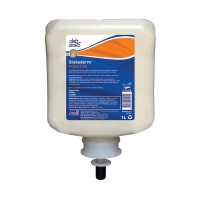 Deb UPW1L Universal Protect 1Lt Cartridge - Click for more info