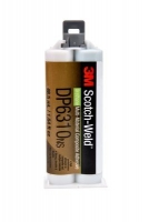 3M Scotch-Weld Multi-Material Composite Urethane Adhesive - Click for more info