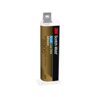 3M Scotch-Weld EPX Acrylic Adhesive DP8805NS 45ml - Click for more info