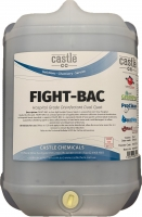 Fight-Bac - Dual Quat Disinfectant - Click for more info
