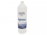 Fight-Bac - Dual Quat Disinfectant 750ml Trigger - Click for more info
