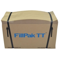Ranpak Fillpak TT Paper E711503 50Gsm 500M - Click for more info