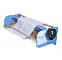 RANPAK GEAMI WRAPPAK M EDGE - Click for more info