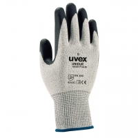 Uvex Unidur 6659 Size 9 Cut 5 Gloves - Click for more info
