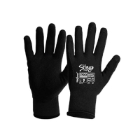 ProSese Stinga Frost Glove #9 12 pairs per pack - Click for more info
