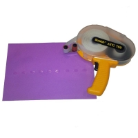 Removable Glue Drops 9mm Diameter 72 rolls per carton - Click for more info