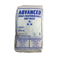 Advamelt 120 Bookbinding Side Glue HM 20kg - Click for more info