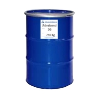 Advabond LJ036 Bottom Bag Paste 200L - Click for more info
