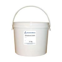 Advabond LJ044 Chicken Back Seam Adhesive 20l - Click for more info