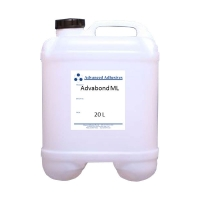 Advabond ML Melamine Adhesive 21kg - Click for more info