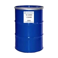 Advabond SC 1000 Contact Adhesive CLEAR 200l - Click for more info