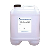 Advabond Cross Linking PVA XL3 20l/21kg - Click for more info
