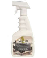 HI-TOUCH 750ML HYDROGEN PEROXIDE DISINFECTANT CLEANER - Click for more info
