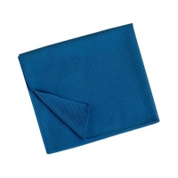3M High Performance Cloth BLUE 300mmx320mm 40 per carton - Click for more info
