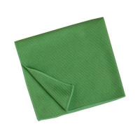 3M High Performance Cloth GREEN 300mmx320mm 40 per carton - Click for more info