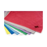 3M High Performance Cloth LIGHT BL 300mmx320mm 50 per carton - Click for more info