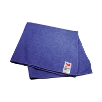 3M High Performance Cloth PURPLE 300mmx320mm 50 per carton - Click for more info