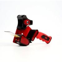 3M Scotch Box Sealing Tape Dispenser HR80 - Click for more info