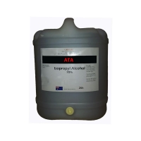 Isopropyl Alcohol 20 Litre (70%) - Click for more info