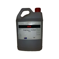 Isopropyl Alcohol 5 Litre (70%) - Click for more info