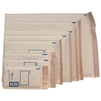 Sealed Air Jiffylite Bag #000 101X178 (300 per carton) - Click for more info