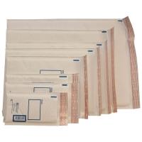 Sealed Air Jiffylite Bag #5 266X381 (100 per carton) - Click for more info