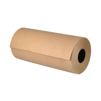 Auto Kraft Recycled Masking Paper 45GSM 450mmx400m - Click for more info