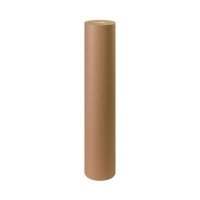 Kraft Paper 80GSM 1200mmx235m - Click for more info