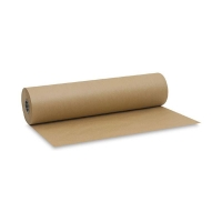 Kraft Paper 80GSM 750mmx235m - Click for more info