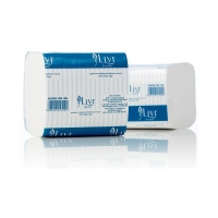 Livi Toilet Tissue 1006 2 Ply 250 Sheets / 36 packs per ctn - Click for more info