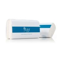Livi Towel Multifold 1402 1 Ply 200 Sheets 20 per carton - Click for more info