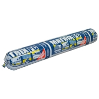 Bostik Matrix FC Sausage GREY 720Gm 20 per carton - Click for more info