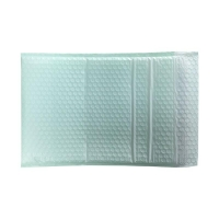 Polycell MaxiPack Biodegradable Mailers 265mmx375mm 100/ctn - Click for more info